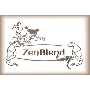 Zenblend - 10ml