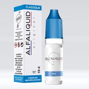 Alfaliquid FR-K