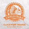 Clockwork Orange - 10ml