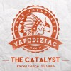 The Catalyst - 10ml