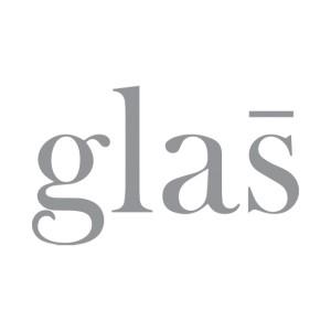 Glazed - Remix Juice 50 ou 100ml