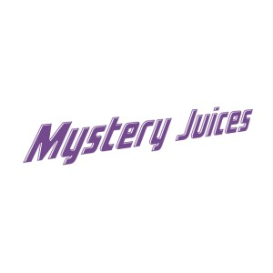 Lloyd - Remix Juice 50 ou 100ml