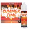 Summer Time 50 ml
