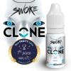 Clone 10ml