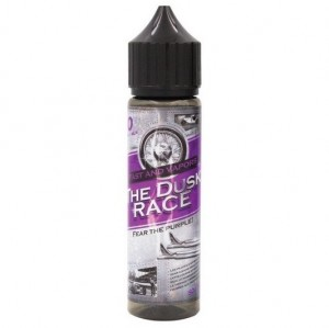 The Dusk Race 50ml