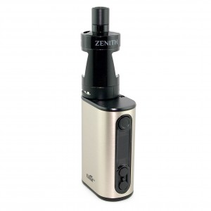 Kit I Power Nano - Zenith D22