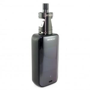 Kit Luxe - Zenith D25