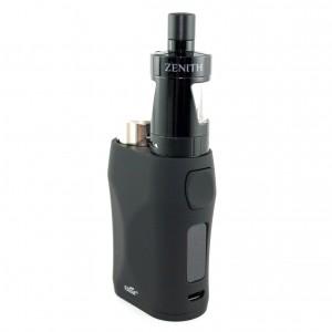 Kit Pico X - Zenith D22