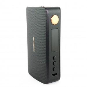 Box GEN 220W – Vaporesso