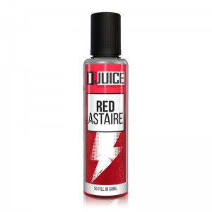 Red Astaire 50 ml
