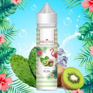 Cactus Kiwi - 50ml