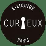 ELIQUIDE CURIEUX