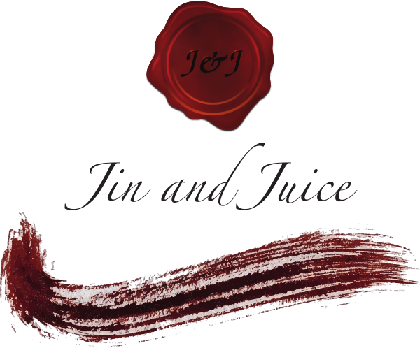 e liquide Jin and Juice B&G Clop Store