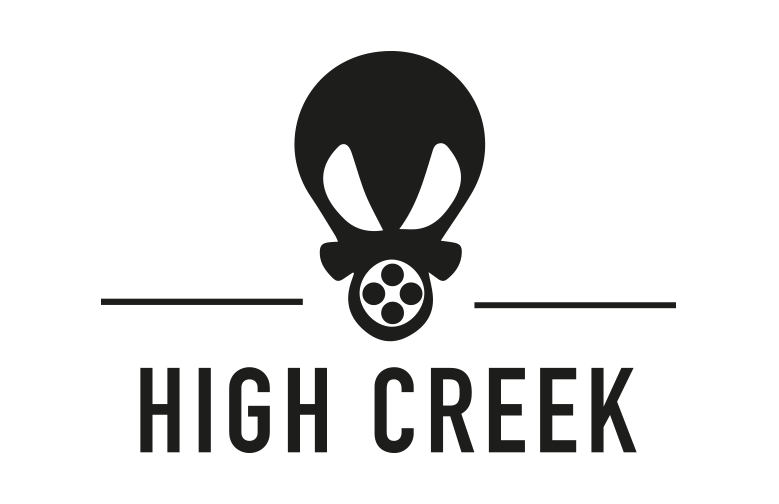 High Creek Signatures - e liquide