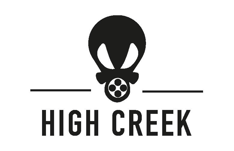 High Creek Signatures - e liquide