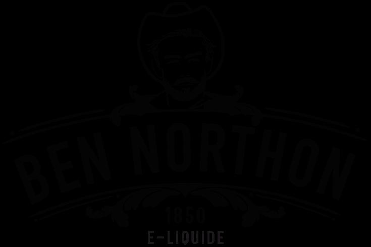 BEN NORTHON E LIQUIDE CLOP STORE