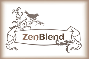 zenblend