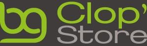 Clop'Store - La boutique de cigarette électronique sur Lyon